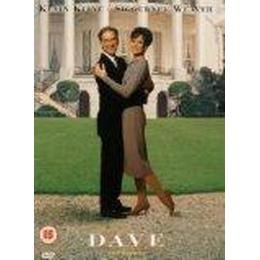 Dave [DVD] [1993]
